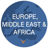 EUROPE, MIDDLE EAST & AFRICA